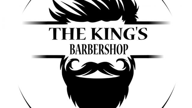 The King's Barber Shop Krnov