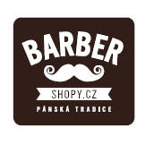 Barber Shopy